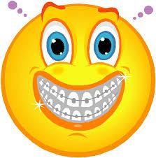 orthodont.jpg